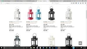 ikea kitchen discount code navteo com the best and latest