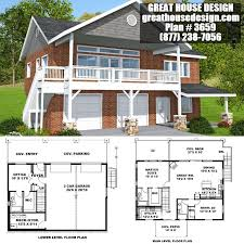 Best Standard X Framed Homes By Great House Design Images On - Home design architect