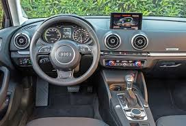 audi a3 car lease audi a3 e lease 2018 2019 car release and reviews