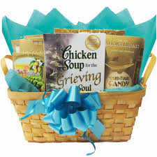 bereavement gift baskets sympathy gift baskets memorial gift ideas