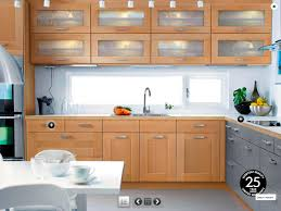 Kitchen Design Wallpaper Modern Kitchen Design U2013 Mochatini Enhancing The Everyday