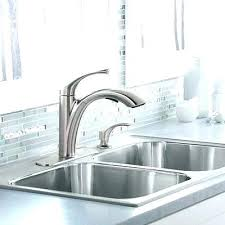 discount kitchen sinks and faucets cheap kitchen sink faucets legalbuddy co