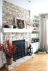 stone fireplaces pictures stone fireplace ideas dry stacked stone fireplace cultured stone