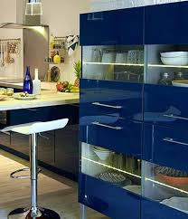 ikea montpellier cuisine cuisine bleu d co idee decoration blanche 99 denis munich