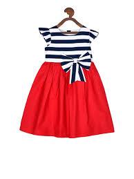 dresses for buy frocks children dresses