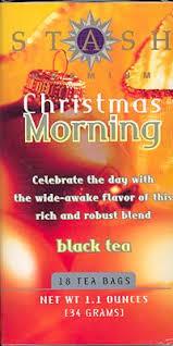 stash tea baltimore coffee and tea