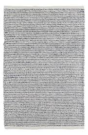 Dash And Albert Stone Soup Rug by Dash U0026 Albert All Rugs Nordstrom