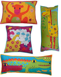 colorful kids u0027 room design hgtv