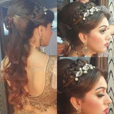 bridal hairstyle for reception shopzters 14 celebrity hairstyles that are perfect for your