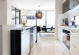 White Kitchen Tile Floor 36 Kitchen Floor Tile Ideas Designs And Inspiration June 2017