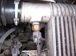 dashdaq parameters available on yrv turbo daihatsu drivers club uk