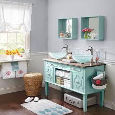 14 ideas for a diy bathroom vanity dining room buffet flea