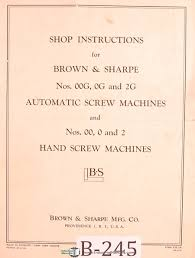 buy 34288 robinair a c rrr machines manual a c service machine