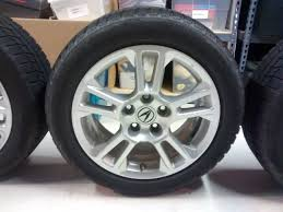 nissan pathfinder oem wheels fs 2010 tl oem 17