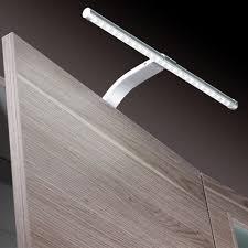 asta hd led over cabinet light