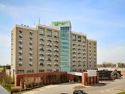 lexus hotel dubai holiday inn hotel u0026 suites london hotel by ihg