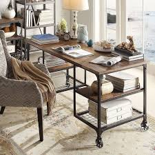 best 25 classic home office furniture ideas on pinterest study