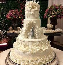 best wedding cakes wedding cake 2026 best wedding cakes images on