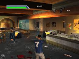 Bad Boys 2 Bad Boys 2 Pc Game Full Version Free Download Download All