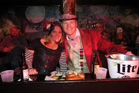 easy halloween costume ideas halloween party party venue