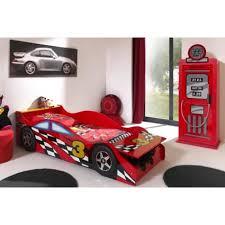 chambre enfant formule 1 chambre enfant formule 1 stunning ordinary tapis chambre