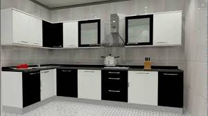 l shaped island kitchen layout kitchen l shape kitchen layout small l shaped island kitchen