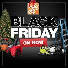 home depot black friday ap the home depot black friday 2016 flyer chamberlain garage door