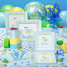 baby shower favors party city choice image baby shower ideas