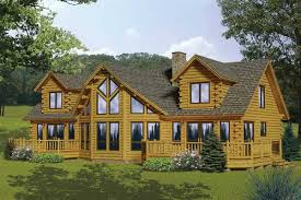 log cabin floor plan floor plans log cabin plans page 1