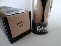 kat von d 44 light cool kat von d lock it tattoo foundation 1 0 fl oz 30 ml nib choose your