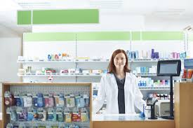 Pharmacy Manager Job Description Pharmacy Benefit Manager And Specific Example