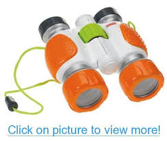best black friday binoculars deals 350 best hunting optics images on pinterest camps creative and