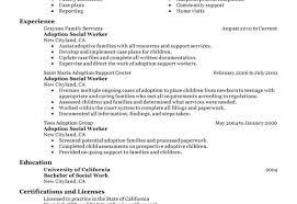 beloved general resume examples australia tags general resumes