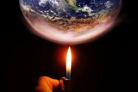 Warmer Atmosphere Global Warming Is Not A Crisis All Debates Debates Iq2us Debates