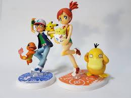 pokemon ash pokemon list images pokemon images