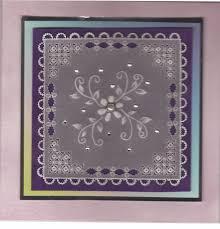 free patterns kingfisher crafts