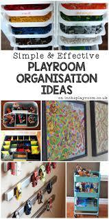 play room ideas the 25 best playroom organisation ideas on pinterest kid