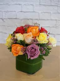 flower delivery raleigh nc raleigh flower delivery the best flower of 2018