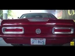 1969 camaro tail lights 1967 1969 chevrolet camaro tail light taillight bezels eddie