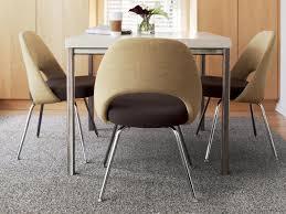 kitchen carpet ideas alternative kitchen floor ideas hgtv