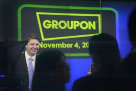 groupon u0027s ceo writes the best resignation letter ever the