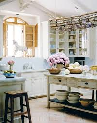 vintage kitchen design ideas vintage country kitchen kitchenvintage in kitchens find