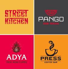 Kitchen Logo Design Amusing Logo Design Washington Dc 88 About Remodel Free Logo