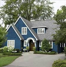 8 best house colors images on pinterest architecture beautiful