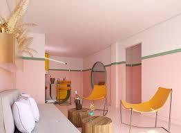 chambres d hotes ibiza paradiso ibiza hotel appart hotels san antonio bay