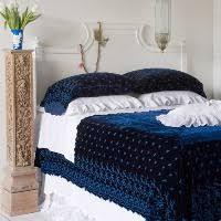 baby cakes blog blue velvet bedding blue velvet bedspread ocean