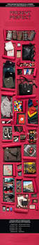 jcrew holiday gift guide email marketing love the creative
