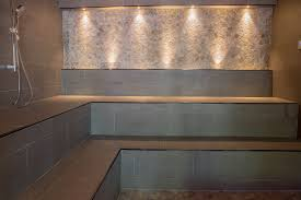 shower steam room tiling collingwood on north shore contracting