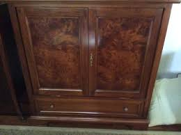 cabinet doors that slide back tv cabinet in rockhton region qld entertainment tv units