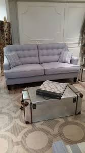 Custom Made Sofas Uk 192 Best Customer Creations Images On Pinterest Prestigious